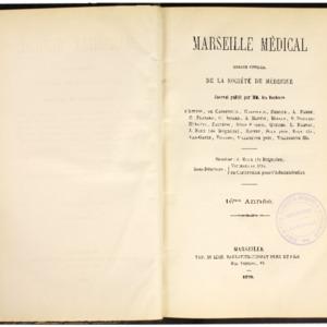 TP-40029_Marseille-medical_1879.pdf