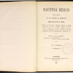 TP-40029_Marseille-medical_1880.pdf