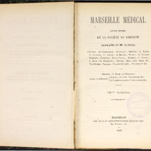 TP-40029_Marseille-medical_1881.pdf