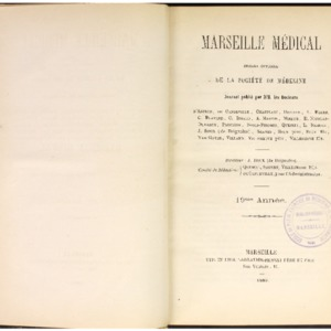 TP-40029_Marseille-medical_1882.pdf