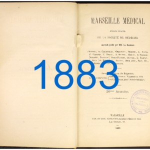 TP-40029_Marseille-medical_1883.pdf