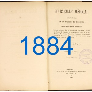 TP-40029_Marseille-medical_1884.pdf