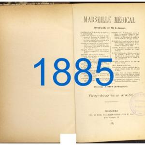 TP-40029_Marseille-medical_1885.pdf
