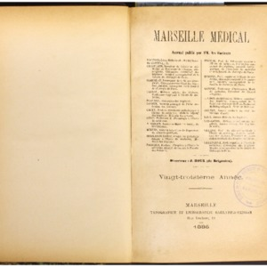 TP-40029_Marseille-medical_1886.pdf