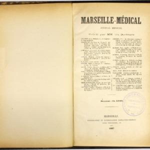 TP-40029_Marseille-medical_1887.pdf