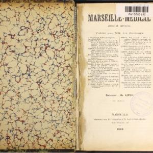 TP-40029_Marseille-medical_1888.pdf