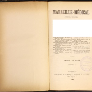 TP-40029_Marseille-medical_1889.pdf