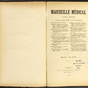 TP-40029_Marseille-medical_1890.pdf