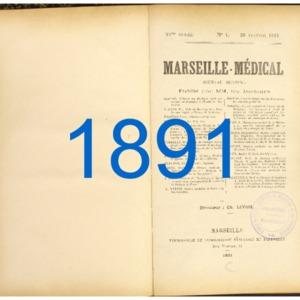TP-40029_Marseille-medical_1891.pdf