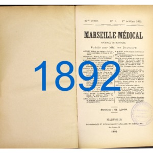 TP-40029_Marseille-medical_1892.pdf