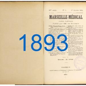 TP-40029_Marseille-medical_1893.pdf