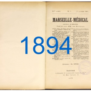 TP-40029_Marseille-medical_1894.pdf