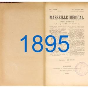 TP-40029_Marseille-medical_1895.pdf