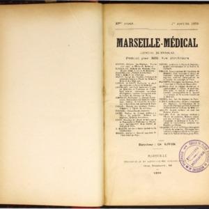 TP-40029_Marseille-medical_1896.pdf