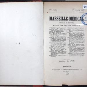 TP-40029_Marseille-medical_1897.pdf