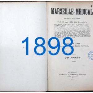 TP-40029_Marseille-medical_1898.pdf