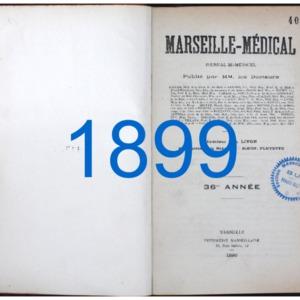 TP-40029_Marseille-medical_1899.pdf