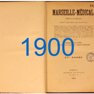 TP-40029_Marseille-medical_1900.pdf