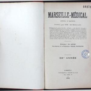 TP-40029_Marseille-medical_1901.pdf