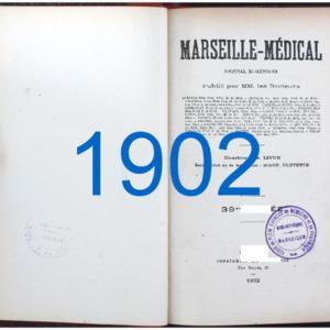 TP-40029_Marseille-medical_1902.pdf