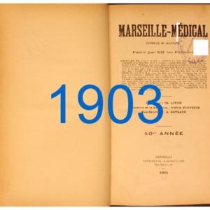 TP-40029_Marseille-medical_1903.pdf