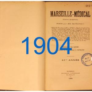 TP-40029_Marseille-medical_1904.pdf