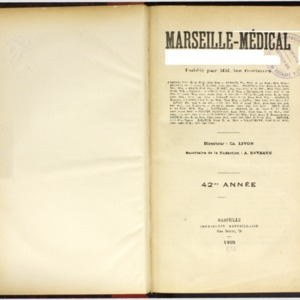 TP-40029_Marseille-medical_1905.pdf