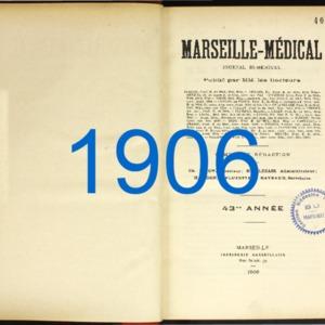 TP-40029_Marseille-medical_1906.pdf