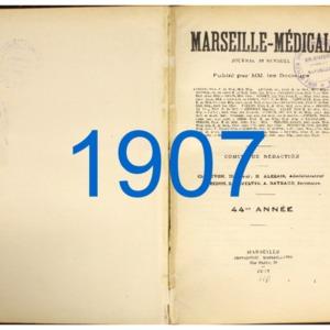 TP-40029_Marseille-medical_1907.pdf