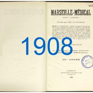 TP-40029_Marseille-medical_1908.pdf