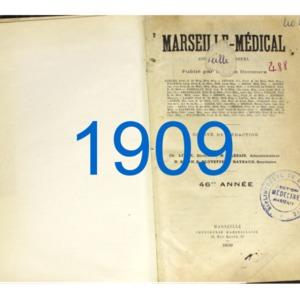 TP-40029_Marseille-medical_1909.pdf