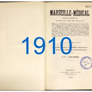 TP-40029_Marseille-medical_1910.pdf