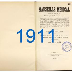 TP-40029_Marseille-medical_1911.pdf
