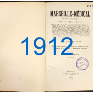 TP-40029_Marseille-medical_1912.pdf