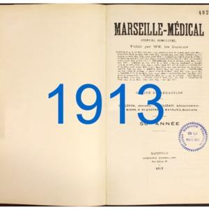 TP-40029_Marseille-medical_1913.pdf