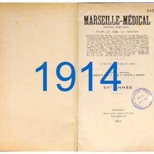 TP-40029_Marseille-medical_1914.pdf