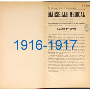 TP-40029_Marseille-medical_1916-1917.pdf