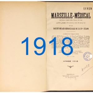 TP-40029_Marseille-medical_1918.pdf