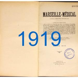 TP-40029_Marseille-medical_1919.pdf