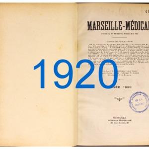 TP-40029_Marseille-medical_1920.pdf