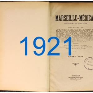 TP-40029_Marseille-medical_1921.pdf