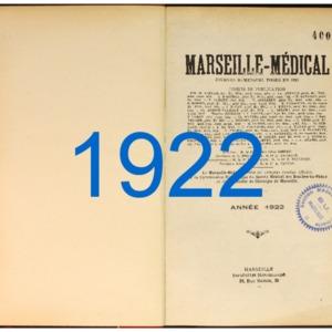 TP-40029_Marseille-medical_1922.pdf