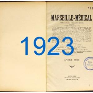 TP-40029_Marseille-medical_1923.pdf