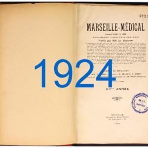 TP-40029_Marseille-medical_1924.pdf