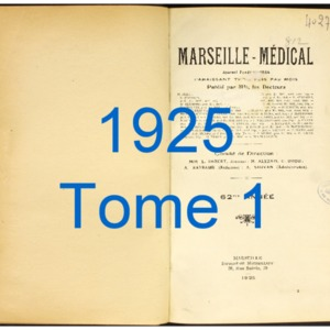 TP-40029_Marseille-medical_1925_T1.pdf