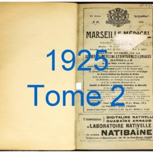 TP-40029_Marseille-medical_1925_T2.pdf