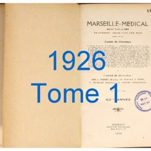 TP-40029_Marseille-medical_1926_T1.pdf