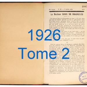 TP-40029_Marseille-medical_1926_T2.pdf