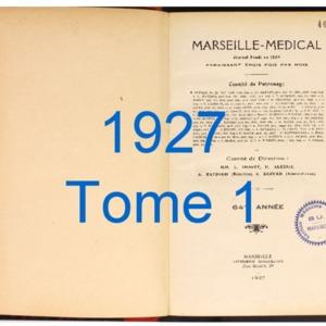 TP-40029_Marseille-medical_1927_T1.pdf