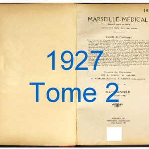 TP-40029_Marseille-medical_1927_T2.pdf